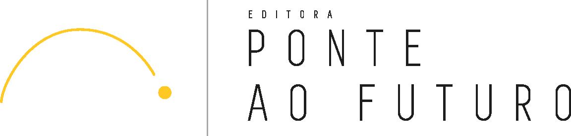 Editora Ponte ao Futuro